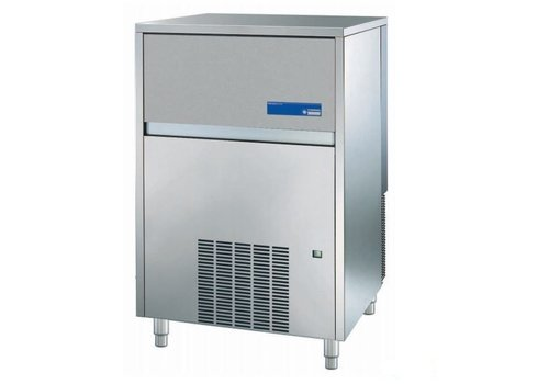 Diamond Grain Eis-Maschine 150 kg pro 24 / h