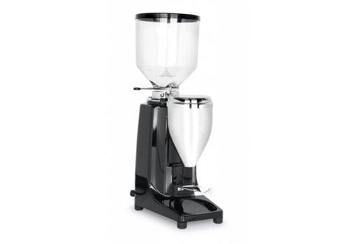 Hendi Electric coffee grinder 1.2 kg