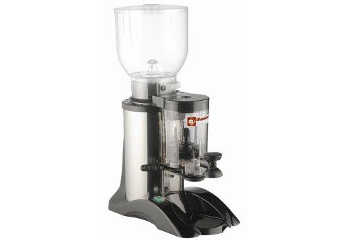 Diamond Koffiemolen met Doseerder | 2 kg
