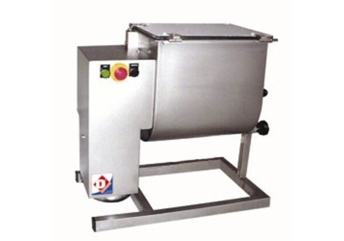 Diamond Meat tabletop mixer