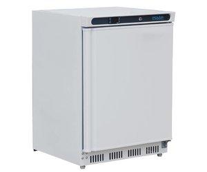 Mini Kühlschrank Abschließbar : Möchten sie einen weißen mini kühlschrank mit einer schwingtür