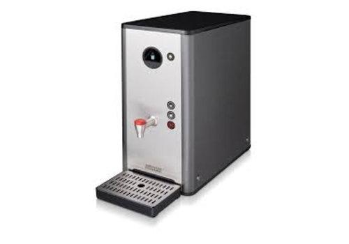 Bravilor Bonamat Hot Water Dispenser HWA 14D