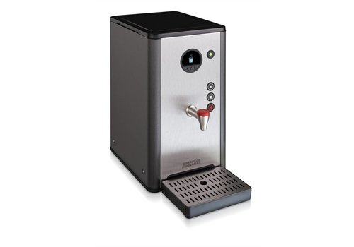 Bravilor Bonamat Hot Water Dispenser HWA 6D