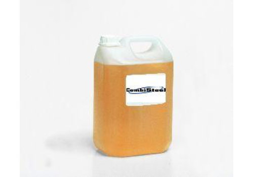 HorecaTraders Klarspüler 10 Liter