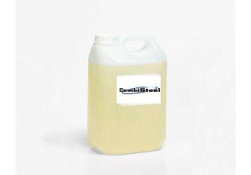HorecaTraders Dishwashing detergent Universal 10 kg
