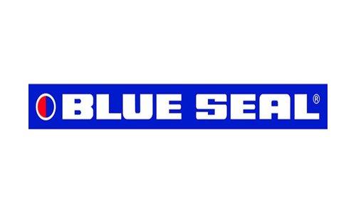 Blue Seal