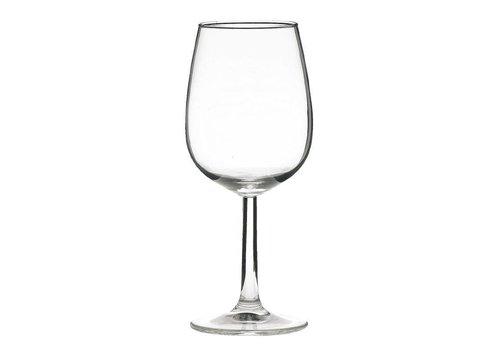 Royal Leerdam 23cl wine glasses (12 pieces)