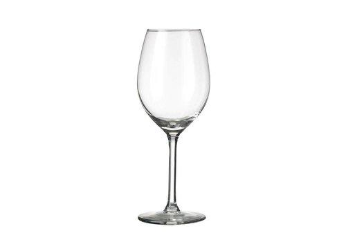 Royal Leerdam 32cl glasses (6 pieces)