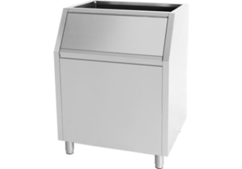 Brema Ice machine 200 kg