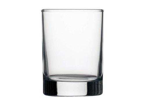 Arcoroc Longdrink Glazen 17cl | 48 stuks