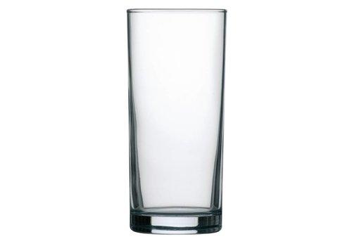 Arcoroc Longdrinkglas 34cl   48 Stück