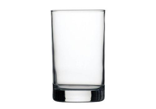 Arcoroc Horeca Longdrinkglas 24cl   48 Stück