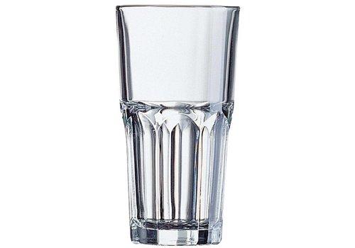 Arcoroc Drinkglazen 46cl | 24 stuks