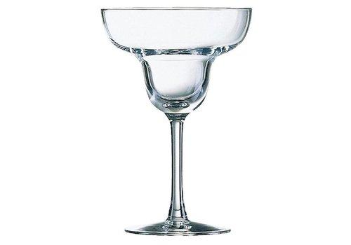 Arcoroc Stylish Margarita Glass 27CL | 6 pieces
