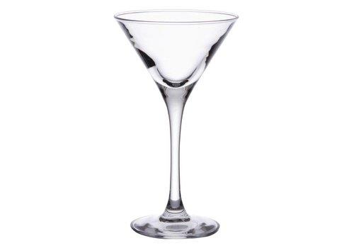 Arcoroc Signature Martini Glass 15cl | 24 pieces