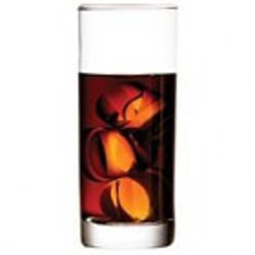 Longdrink glasses