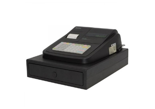 Sam4s POS system SAM4S ER-180TB | Numeric Display | 16 Groups