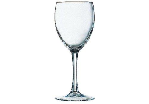 Arcoroc Wijnglazen 31cl (48 stuks)