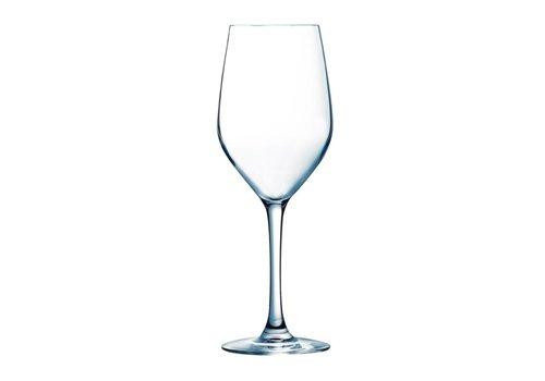 Arcoroc Wijnglazen 35cl (24 stuks)