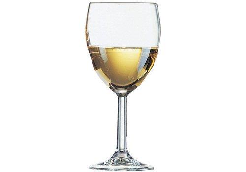 Arcoroc Wijnglazen 35cl (48 stuks)