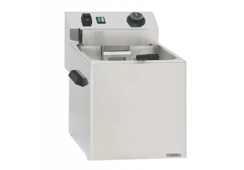 Casselin Elektro-Nudelkocher | einen Korb