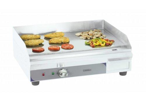Casselin Electric baking tray Heavy Equipment