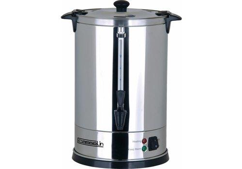 Casselin Kaffeemaschine | 100 Tassen
