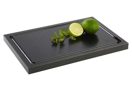 APS Cutting board | 30 x 20 cm