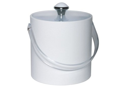 APS Ice Bucket | plastic | 1.5 liter