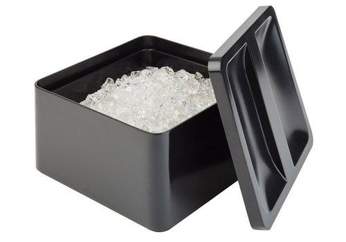 APS Eiskübel | Kunststoff | 3,4 Liter