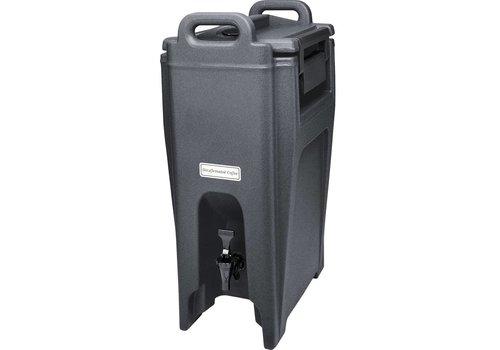 Cambro Beverage container 20 Liter