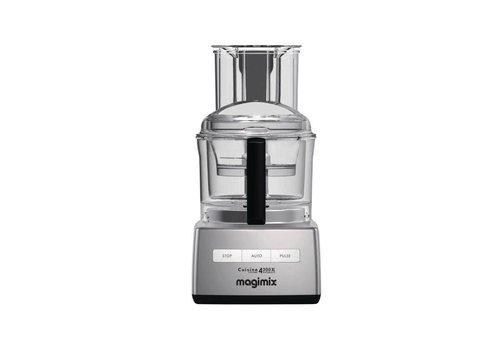 Magimix 4200XL BlenderMix schwarz