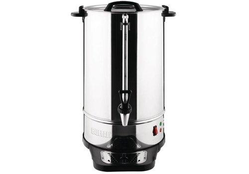 Buffalo Coffee percolator 15 Liter