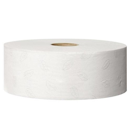 Papiertücher & Toilettenpapier