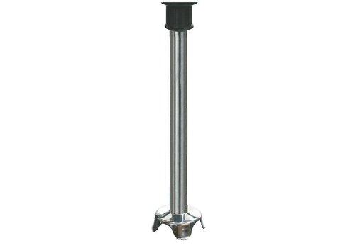 Waring Heavy Duty Big Stix Mixer Stab   45,7 cm