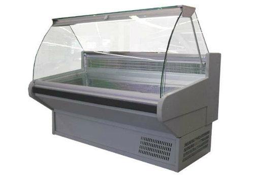 Arneg Kühlzähler Wipper | 4 Formate