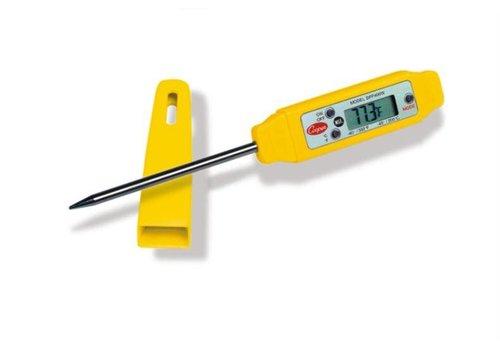 Cooper Atkins Digitales Stichthermometer -40 ° bis + 232 ° C