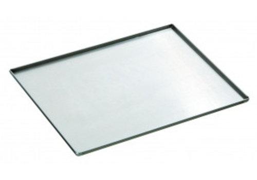 Casselin Aluminium Backblech 45,4 x 32,7 x 0,7 cm