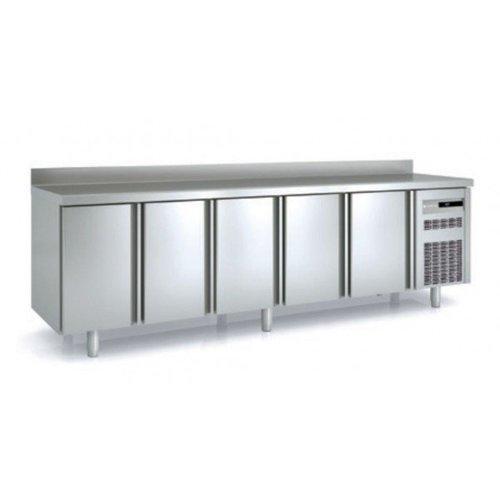 Cool workbenches 5 Doors
