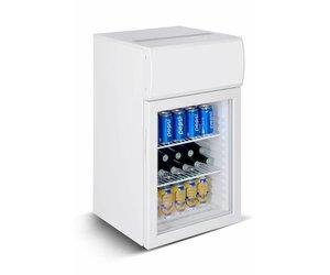 Kleiner Pepsi Kühlschrank : Kleiner kühlschrank mit lightbox schnell und einfach