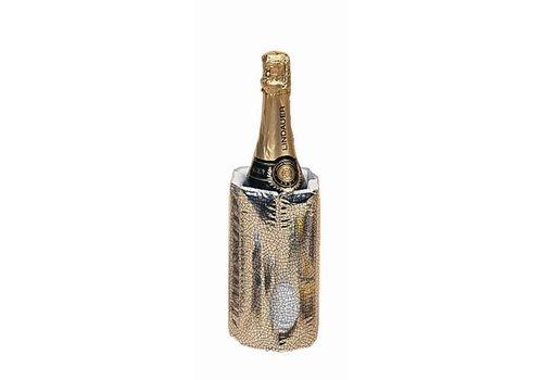 HorecaTraders Luxe Wijnkoeler / Koelelement