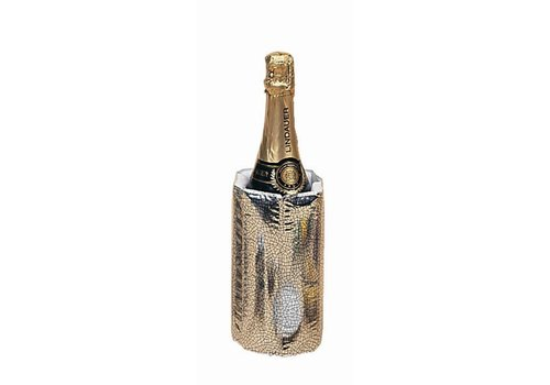 HorecaTraders Luxury Wine Cooler / Refrigerant