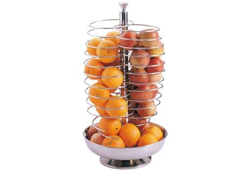 Neumärker Fruit holder