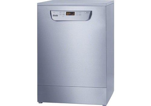 Miele Professional PG 8056 U Spülmaschine aus Edelstahl