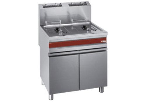 Diamond Freezer Gas 2 x 15 liters