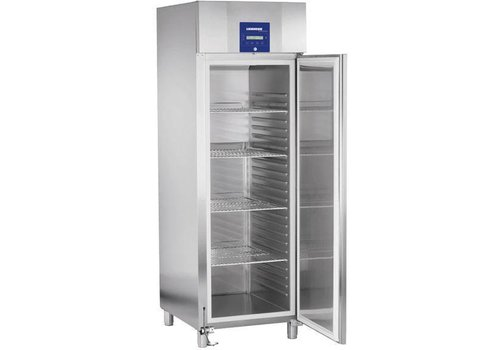 Liebherr GGPv 6590 freezer 477 liters 2 / 1GN