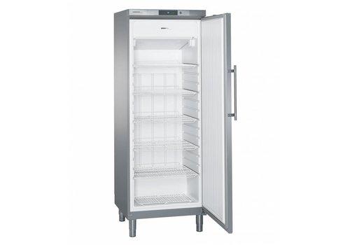 Liebherr GGv 5860 Freezer boxes with legs 388 L