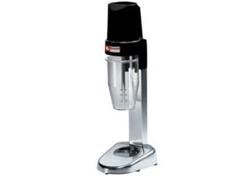 Diamond Milchshaker   Glas-Becher   650 cl
