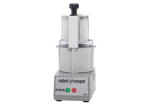 Robot Coupe Robot Coupe R101 XL Cutter / Vegetable Cutter 230V