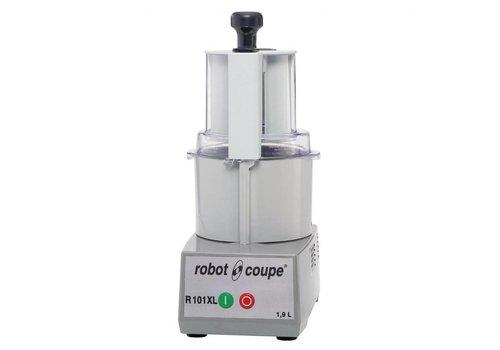 Robot Coupe Roboter Coupe R101 XL Cutter / Gemüseschneider 230V